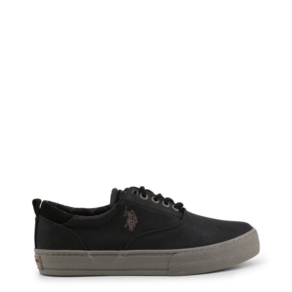 U.S. Polo Assn. - GALAN4142W8 - Trendy Labels