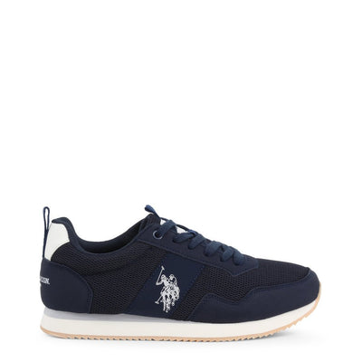 U.S. Polo Assn. - NOBIL4250S0_MH1 - Trendy Labels