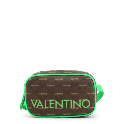 Valentino by Mario Valentino - LIUTO FLUO-VBS46820 - Trendy Labels