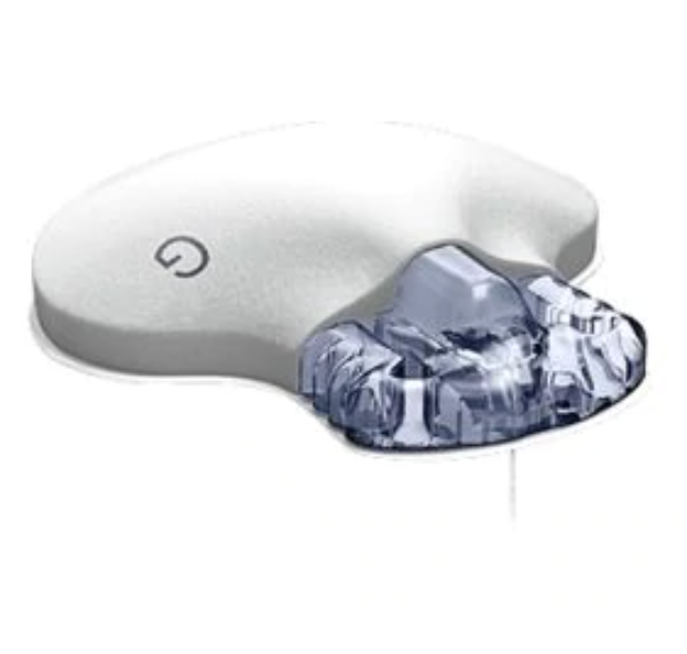 Medtronic Guardian or Enlite CGM Device - Patch options to keep it secure