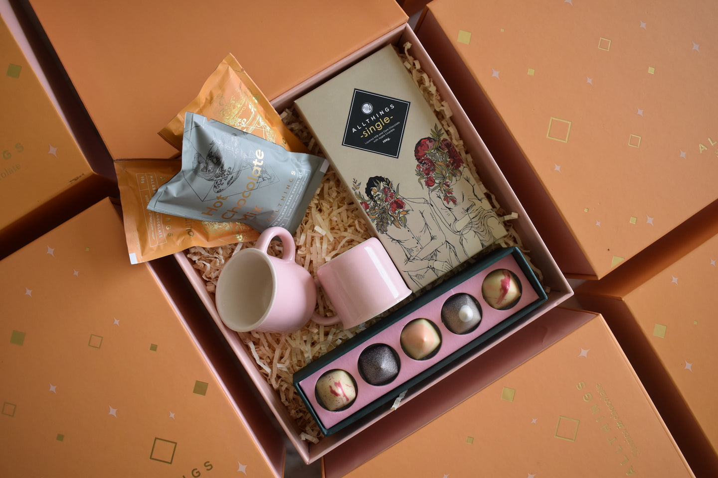 SHOP OUR GIFT BOXES