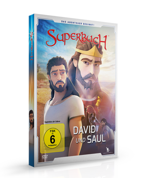 WILLOW - Superbuch Staffel 3 - Komplettpaket