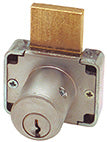 Olympus Lock, Inc. Furniture Lock 600DW 26D - Locksmith.Supply