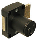 Olympus Lock, Inc. Furniture Lock, 500DR - Locksmith.Supply