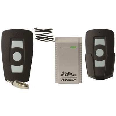 Alarm Controls RT-1 Wireless Transmitter Receiver