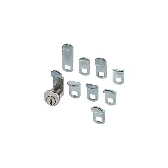 American Lock, Mailbox Lock, APTCL6814A - Locksmith.Supply