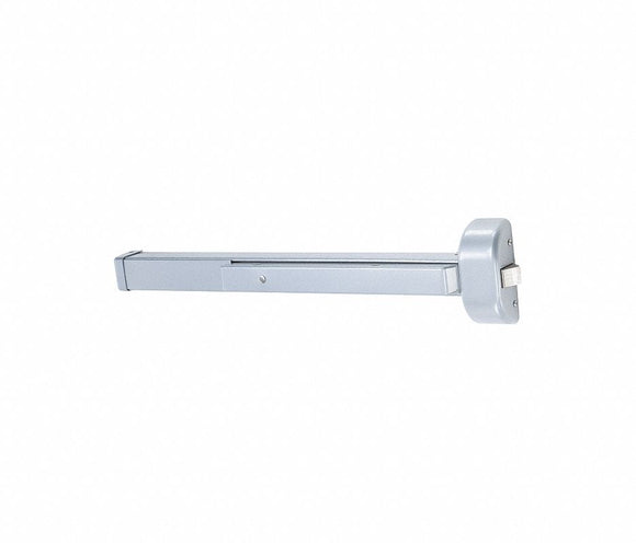 Arrow Lock & Door Hardware S1200 Rim Exit Device