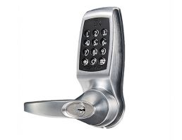 CODELOCKS Grade 2 Lock with Phone App