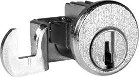 CompX National, Clip In Mailbox Locks - Locksmith.Supply