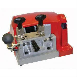JET, Semi-Automatic Key Machine, 9020 - Locksmith.Supply