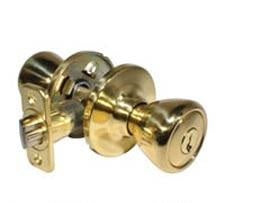 LSDA Knob and Lever Locks, Grade 3, 70 Series - Locksmith.Supply