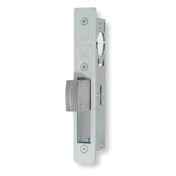 Adams Rite MS1850S 020 Storefront Deadbolt - Locksmith.Supply