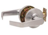 Dexter By Schlage C1000 Series Grade 1 Cylindrical Lever Locks