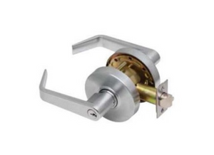 Dexter By Schlage C1000 Series Grade 1 Entry Cylindrical Lever Locks