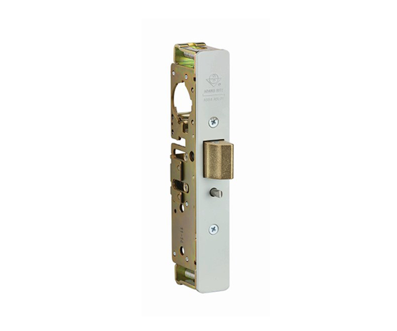 Adams Rite 4900 Heavy Duty Deadlatches Less Strike - Locksmith.Supply
