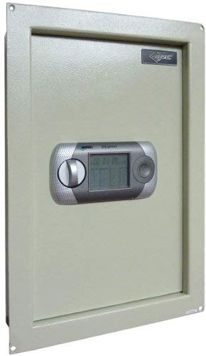 AMSEC WEST2114 Wall Safe