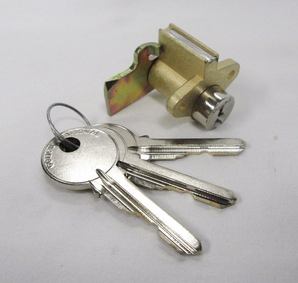 CompX National, Mailbox Lock, C9100, C9200 - Locksmith.Supply