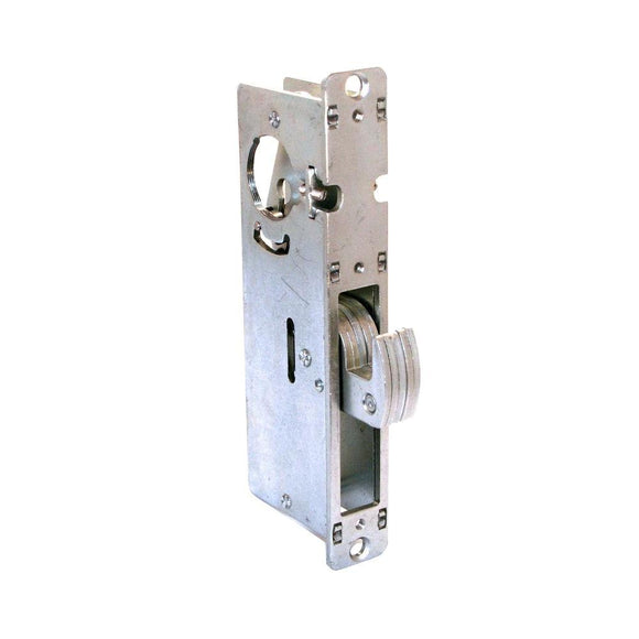 PLS Hook bolt Mortise Storefront Lock - Locksmith.Supply