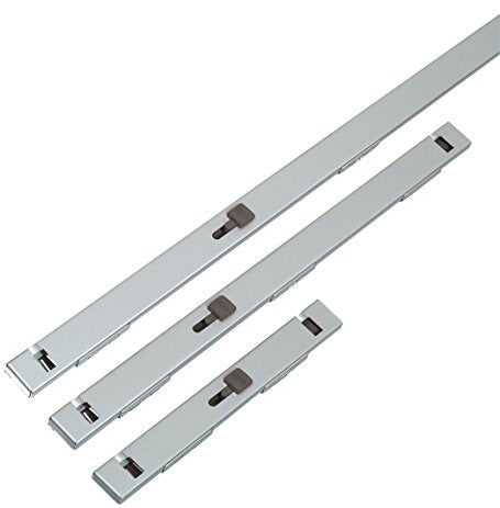 ABUS File Locking Bar - Locksmith.Supply