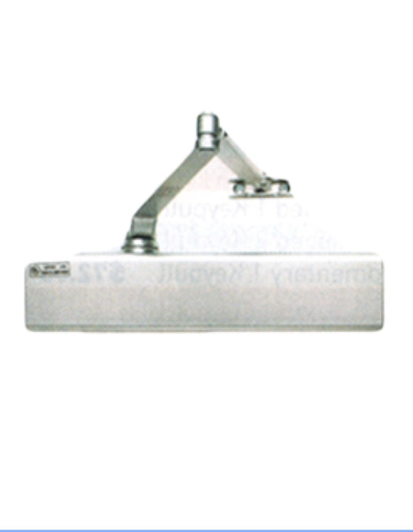PLS 800 Series Door Closer - Locksmith.Supply