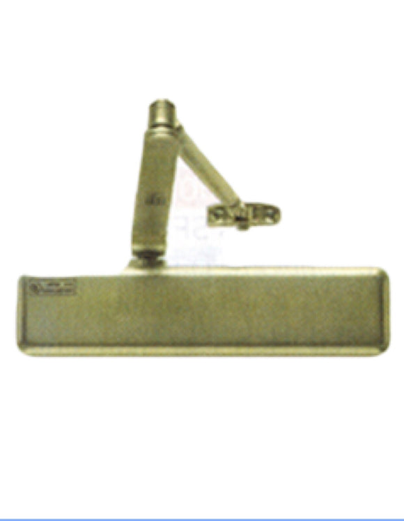 PLS 700 Series Door Closer - Locksmith.Supply