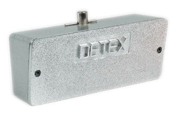 Detex Double Door Holder - Locksmith.Supply