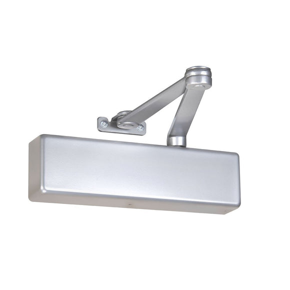 Norton Door Closer Series 7500 - Locksmith.Supply