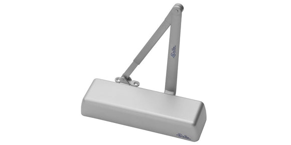 Yale 2700 Series Door Closer - Locksmith.Supply