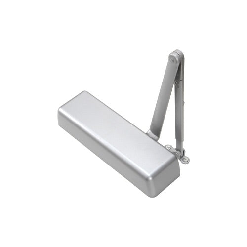 Yale 5800 Series Door Closer - Locksmith.Supply