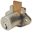 Olympus Lock Inc. Furniture Lock, Drawer Lock NO78-26D78 - Locksmith.Supply