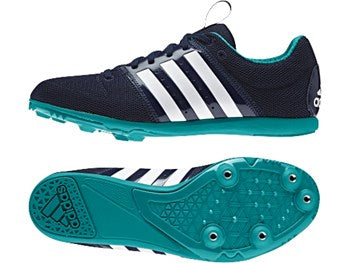 Adidas Allroundstar Spikes Junior