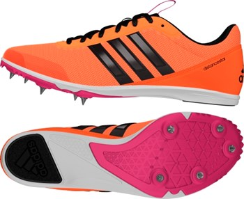 Adidas Distancestar Mens