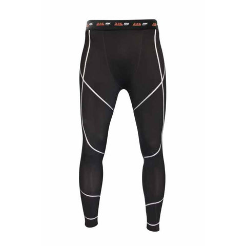 Atak Compression Tights Mens