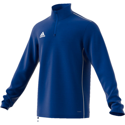 Adidas Core18 Training Top Mens