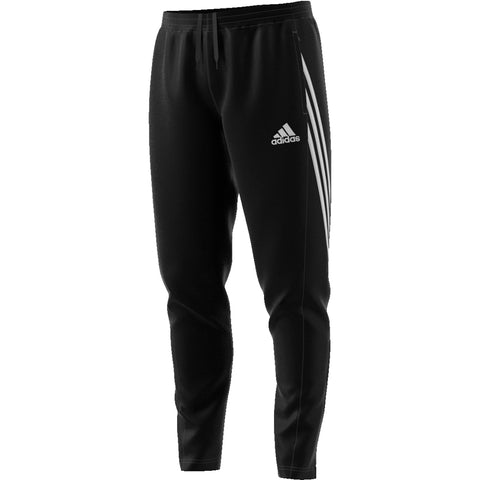 Adidas Training Pant Men