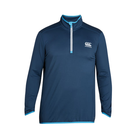 Canterbury Thermoreg Top Mens