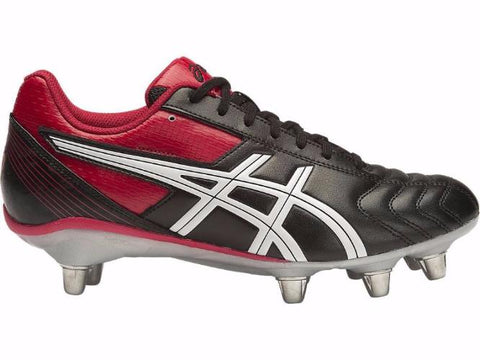 Asics Lethal Tackle Mens