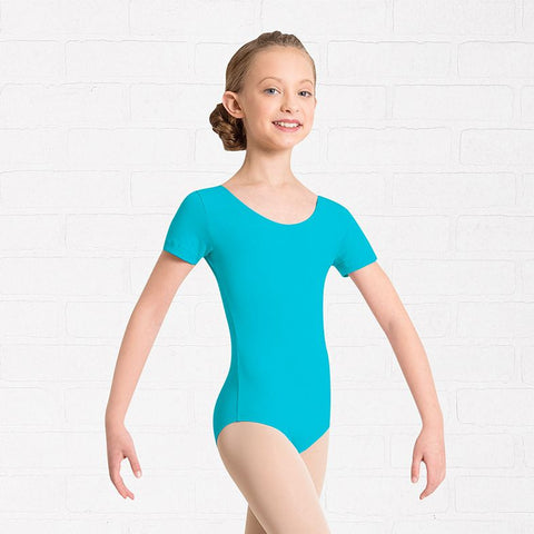 Freed Chloe Leotard