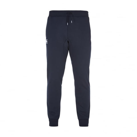 Canterbury Tapered Fleece Pant Boys