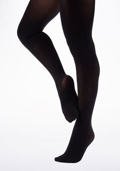 Danskin Tights 607