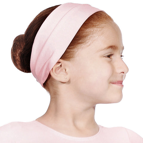 Freed Ballet Headband