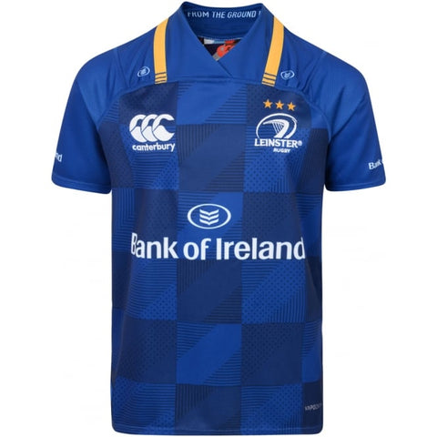 Canterbury Leinster Home Mens
