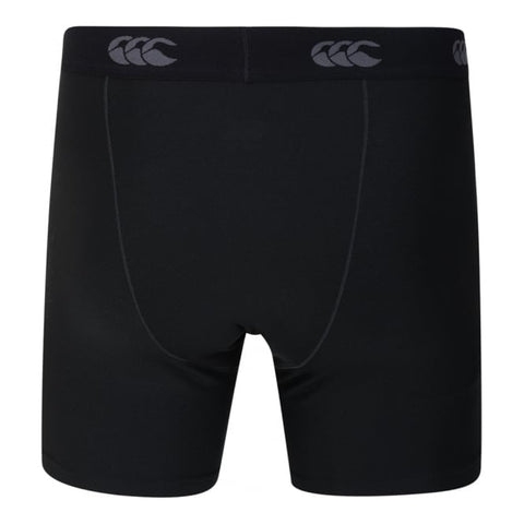 Canterbury Thermoreg Short Mens, The Sportshop Skerries