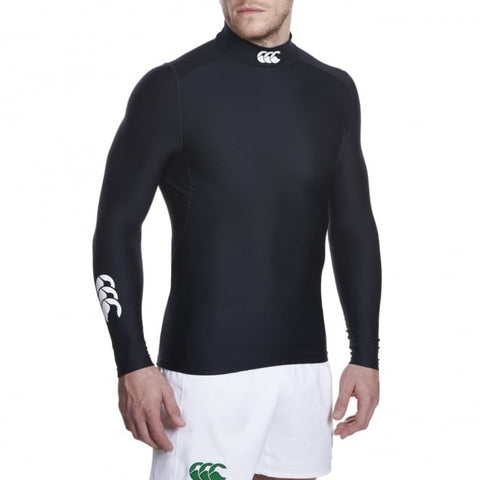 Canterbury Thermoreg Baselayer Mens