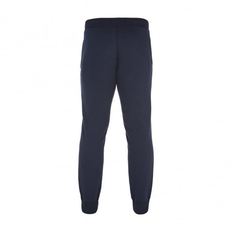 Canterbury Tapered Fleece Pant Mens