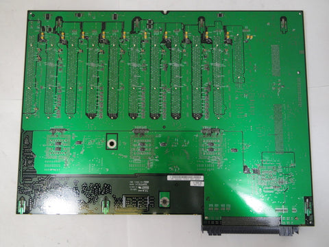 Dell I/O Board From PowerEdge 6650 Rev A00