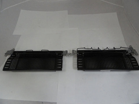Dell Cable Management Bracket Arm