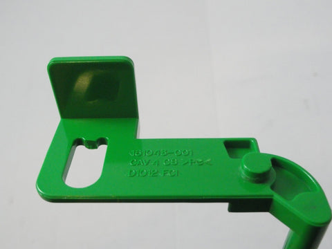 Compaq, Hard Drive Latch 3.5""