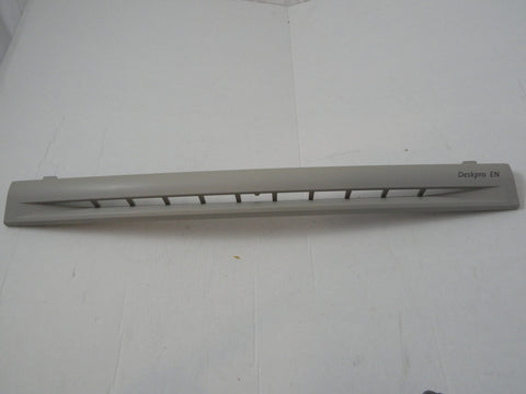 Compaq, Front Bezel trim For Deskpro EN,