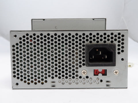 Compaq 145W Switchable Power Supply